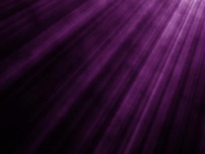 LIGHT RAYS 11