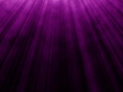 LIGHT RAYS 15