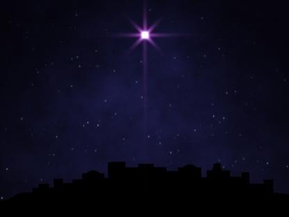 SIMPLE CHRISTMAS 10