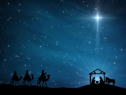 SIMPLE CHRISTMAS 17