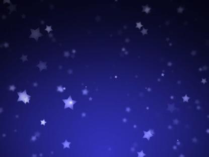 STARS LOOP 5