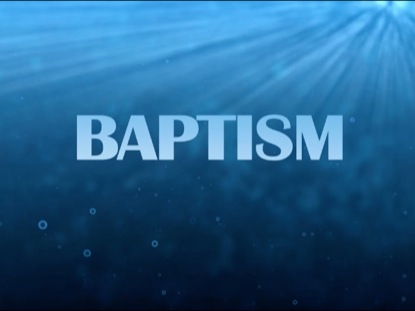 baptism powerpoint background