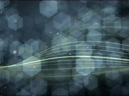 Contemporary Worship Motion | Videos2Worship ...