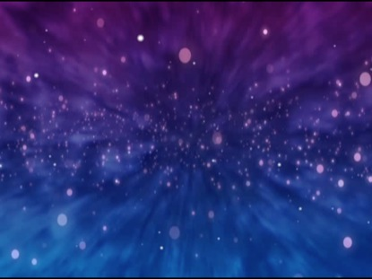 COSMOS MOTION BACKGROUND