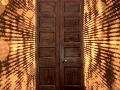 DOOR TO HEAVEN BACKGROUND