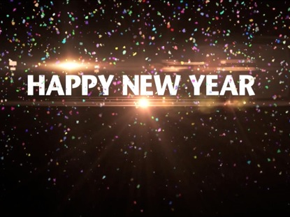 happy new year videos2worship worshiphouse media