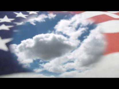 Patriotic Motion Background Videos2worship