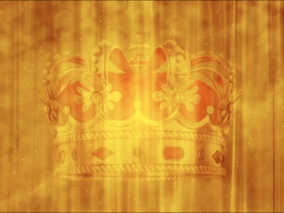 crowns background wallpaper - photo #45
