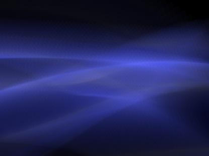 ABSTRACT BLUE SWIRLS MOTION 1