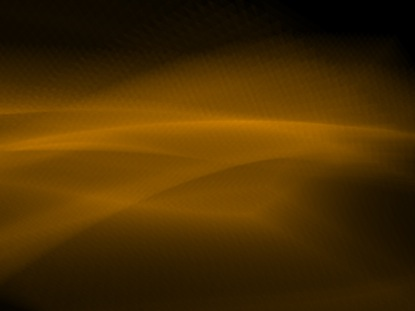 ABSTRACT GOLDEN SWIRLS MOTION 1