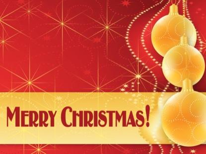 CHRISTMAS MOTION 1