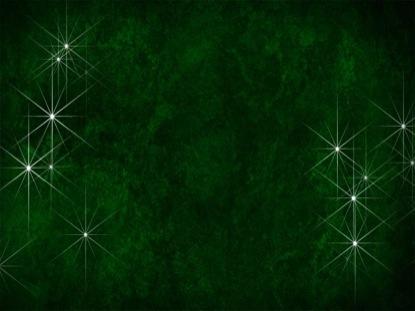 CHRISTMAS STARS LOOP 2