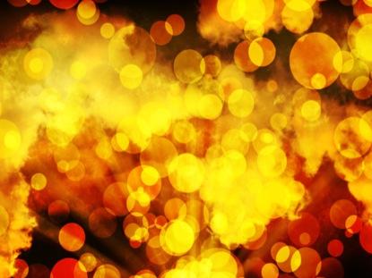 GOLDEN GLORY MOTION 1