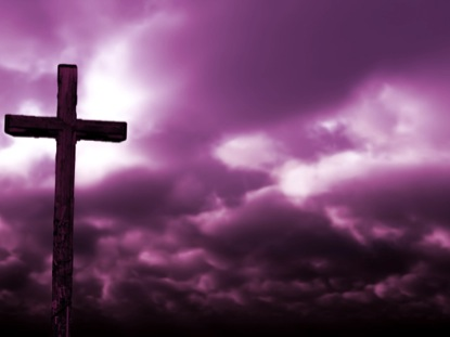 free christian wallpaper for computer background