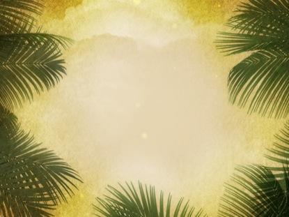 PALM SUNDAY MOTION 3