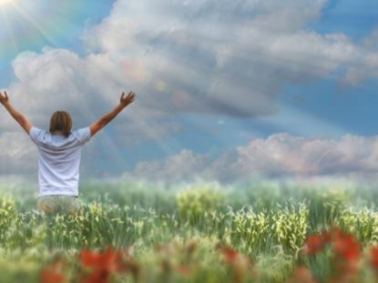 SPRING SUMMER WORSHIP MOTION 1