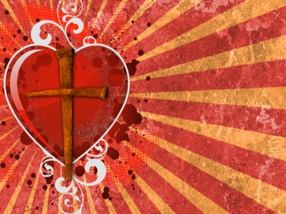 VALENTINES DAY MOTION 2