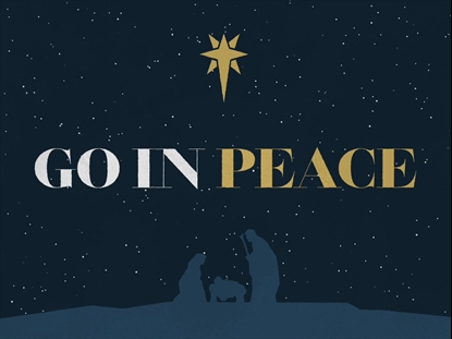 Christmas Grace.Christmas Grace Exit Video Worship Song Track With Lyrics