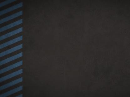 GRAPHITE BLUE LINES
