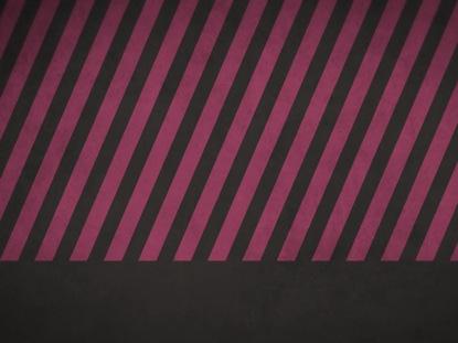 GRAPHITE PINK LINES