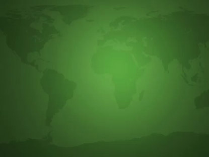 GREEN MAPSHINE