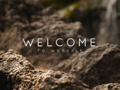 MOUNTAIN TEXTURES WELCOME