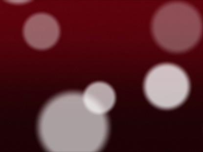 CIRCULAR RED