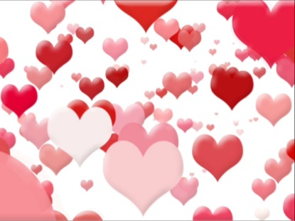 HEART ZOOM