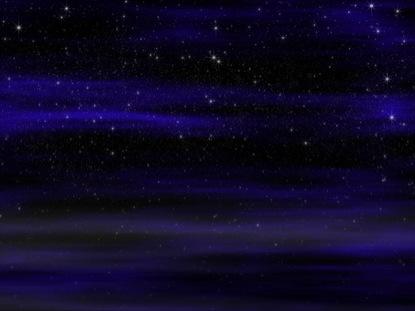 STARLIGHT LOOP