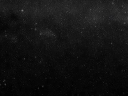 STAR OF WONDER - GALAXY ONLY