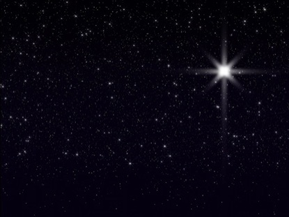 Twinkling Stars Christmas Vision 111 Worshiphouse Media