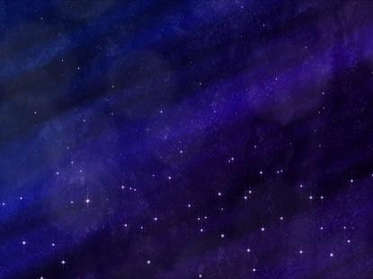 WONDROUS BLUE-VIOLET