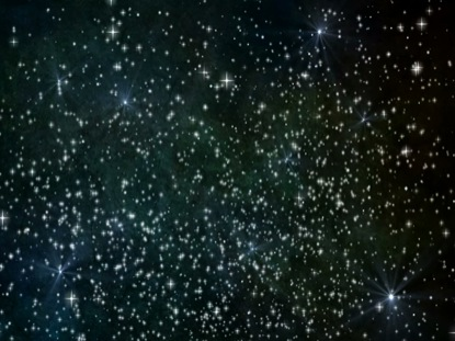 STAR FIGURES LONG PLAY