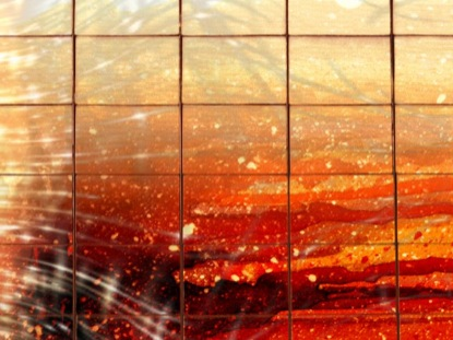 BACKGROUNDS EXPRESS 01