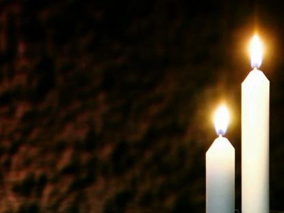 VISUAL CHRISTMAS 3-01