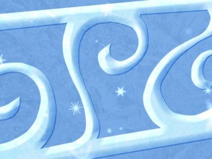 VISUAL CHRISTMAS 4 - 6