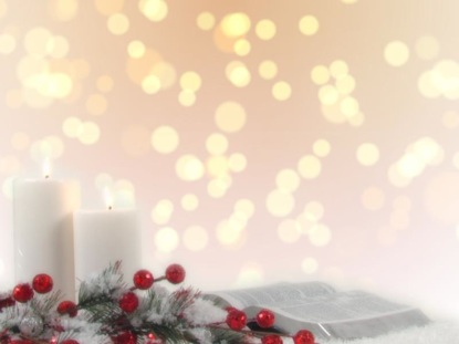 WHITE CHRISTMAS 04