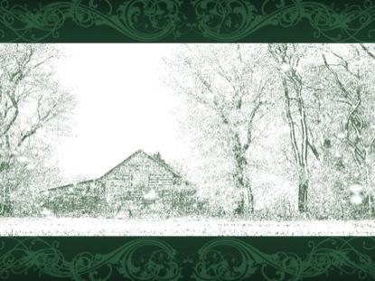 WHITE CHRISTMAS 06