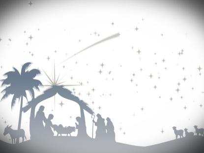 WHITE CHRISTMAS 07