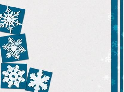 WHITE CHRISTMAS 08