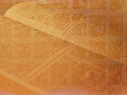 WORSHIP ANIMATIONS 3-02