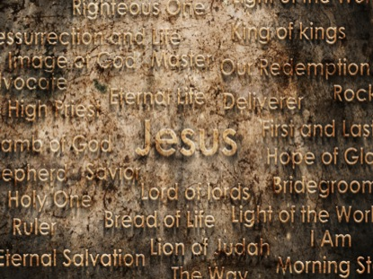 WORSHIP ANIMATIONS 3-13
