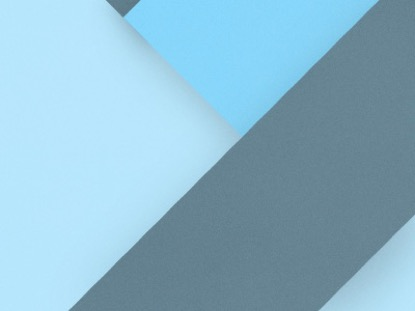 MATERIAL DESIGN BLANK 2