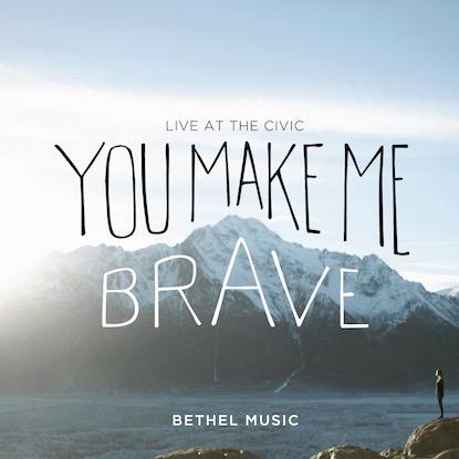 It Is Well (Kristene Dimarco) Lead Sheet, Lyrics, & Chords ...