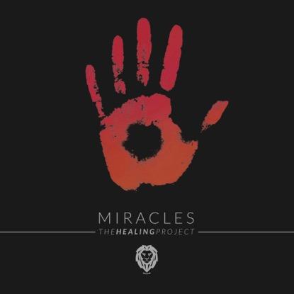 Miracles Lead Sheet Lyrics Chords Dustin Smith Worshiphouse