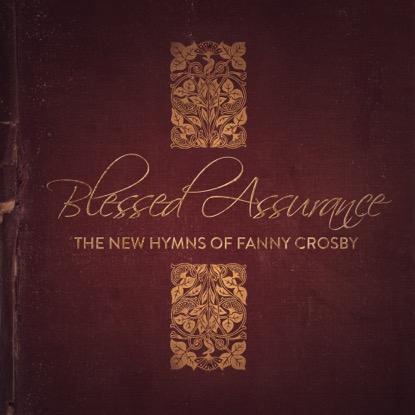 Hallelujah King Of Glory Lead Sheet Lyrics Chords Dustin Smith