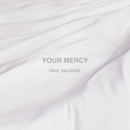 PSALM 92 (IT IS GOOD)