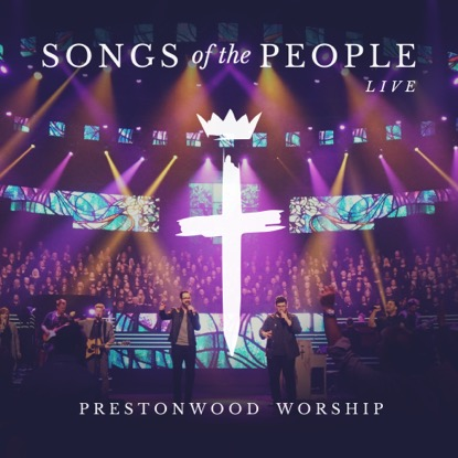 You Cover Me Lead Sheet Lyrics Chords Prestonwood Worship