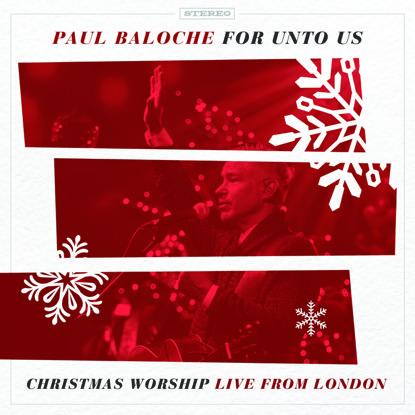 YOUR NAME (CHRISTMAS VERSION) (LIVE)
