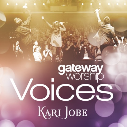 No Sweeter Name Lead Sheet Lyrics Chords Kari Jobe